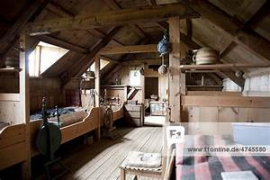 Möbel Aus Skandinavien : altes grassodenhaus europa freilichtmuseum glaumbaer historisches museum skagafj r ur ~ Sanjose-hotels-ca.com Haus und Dekorationen