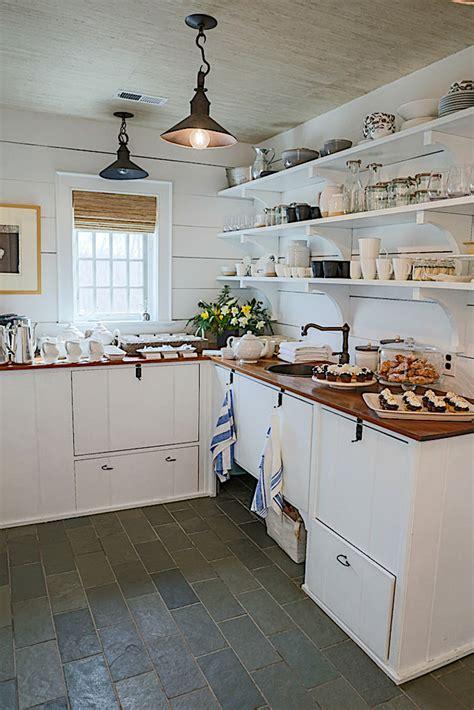 interior designers in ct classic interior design in one connecticut