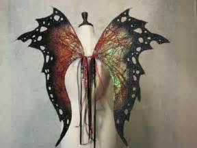 42 best Fairy Wings images on Pinterest | Costumes ...