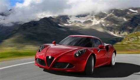 Alfa Romeo Price Usa by 2015 Alfa Romeo Spider Usa Price Alfa Romeo Cars Review