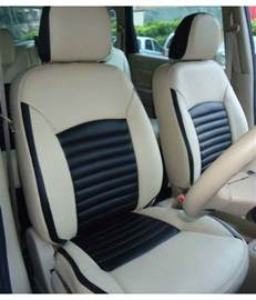 Paper Floor Mats Autozone by Autozone Leather Car Seat Covers Apa Format Book
