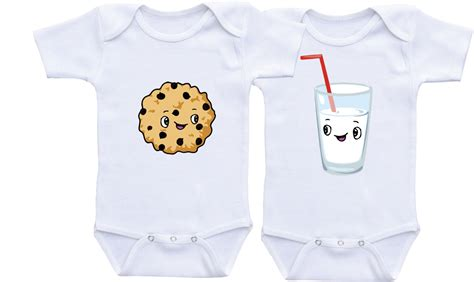 twins baby gifts boy girl twins baby twin gifts twin baby