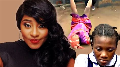 Care For Your Kids (ini Edo)