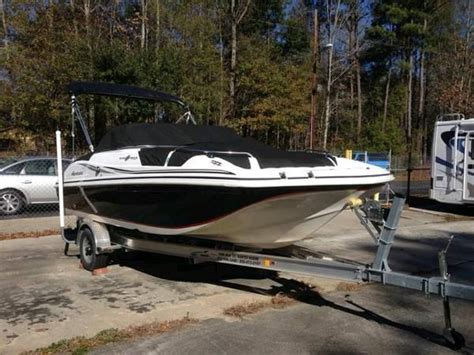 Used Boats For Sale Columbia Sc by Used Boats In Columbia Sc Craigslist Taconic Golf Club