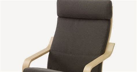 The Little-known History Of Ikea's Most Famous Chair