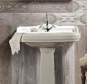 Trendy v obkladech koupelen