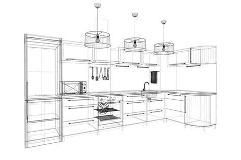 dimensions plan de travail cuisine meubles direct galerie et meuble cuisine 2017 et meuble