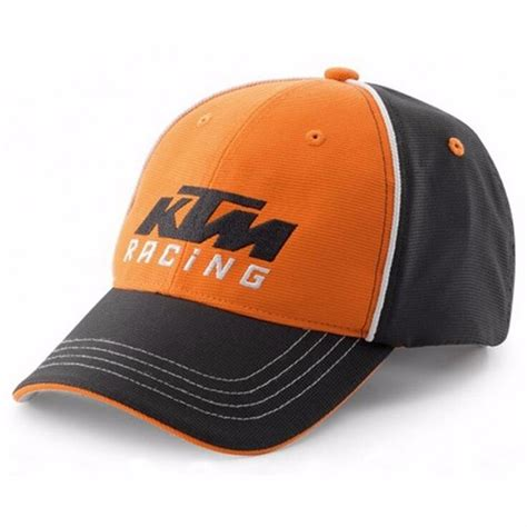 buy wholesale motocross hats from china motocross hats wholesalers aliexpress online buy wholesale motocross hats from china motocross hats wholesalers aliexpress com