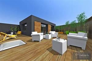 maison architecte lorient With architecte d interieur lorient