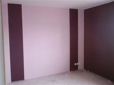 chambre couleur taupe et blanc peinture salon blanc et taupe
