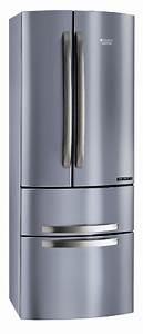 Hotpoint Ariston Waschmaschine : hotpoint ariston 4 dxtvzha ~ Frokenaadalensverden.com Haus und Dekorationen