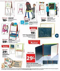 Catalogue Auchan La Defense : jeux cadeaux de noel 2017 chez auchan page 20 ~ Dailycaller-alerts.com Idées de Décoration