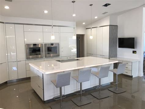 white countertop kitchen design custom countertops kitchen bathroom granite quartz 1281