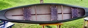 Was Kostet Ein Zeltplatz : preise rotana kanu kajak paddelboote verleih ~ Jslefanu.com Haus und Dekorationen