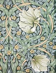 Best 25+ Art nouveau wallpaper ideas on Pinterest