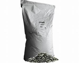 Graines De Tournesol Pour Oiseaux : graines de tournesol pour oiseaux d 39 hiver 25 kg hornbach ~ Farleysfitness.com Idées de Décoration