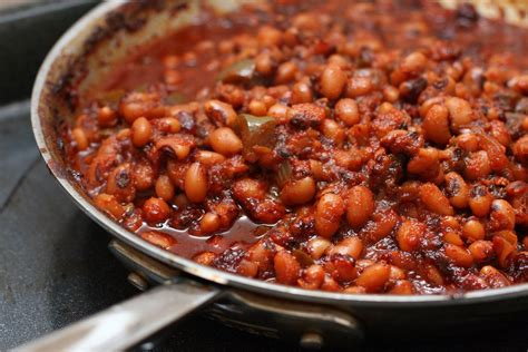 baked beans recipe baked bean recipes popsugar food