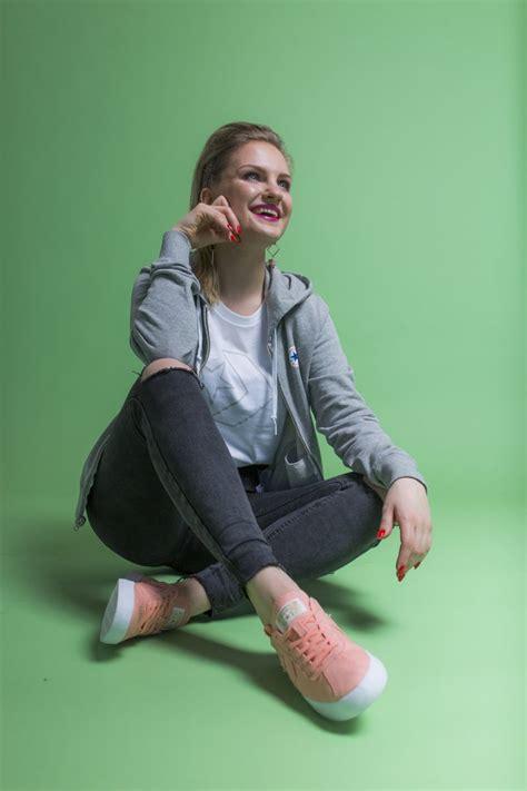 Tu šodien labi izskaties! | Sportland Magazine