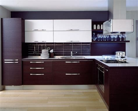 kitchen cabinets ideas pictures be creative with modern kitchen cabinet design ideas my