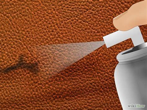 tache canapé tissu tache de cafe sur canape tissu 28 images comment