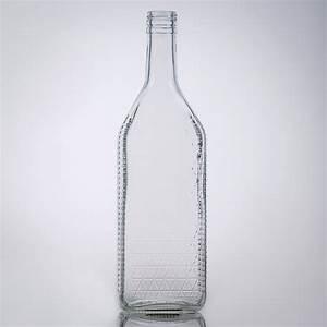 Babykleidung Günstig Kaufen : kirschwasserflasche 0 5 l jetzt g nstig kaufen flaschenbauer ~ A.2002-acura-tl-radio.info Haus und Dekorationen