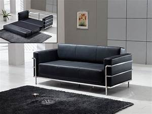 Le Corbusier Stil : le corbusier sofa bed uk le corbusier sofa replica uk ~ Michelbontemps.com Haus und Dekorationen