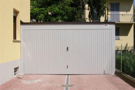 Box Auto Coibentati by Box Auto Prefabbricato Coibentato Per Ricovero Mezzi