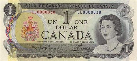 What The Canadian Dollar Worth Quora
