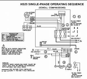 Wiring Diagram For Lennox Furnace   33 Wiring Diagram