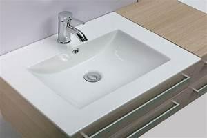 Evier rond ikea evier de cuisine ikea nouveau cuisine for Salle de bain design avec lavabo encastrable castorama