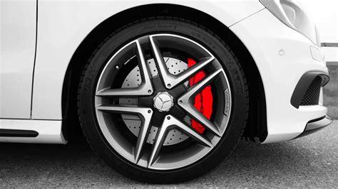best tyres for sports cars fotoğraf teknoloji tekerlek otomobil ulaşım nakliye
