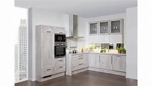 Küche Inkl Elektrogeräte : einbauk che inkl elektroger te shqiptoolbar ~ Yasmunasinghe.com Haus und Dekorationen
