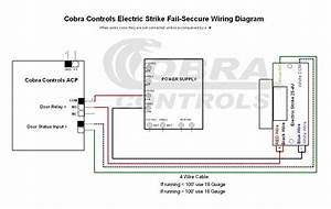 Hid Prox Reader Wiring Diagram