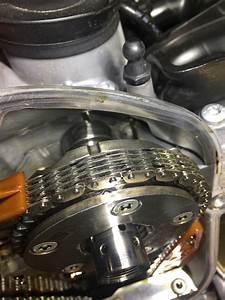 2011 Audi Q5 Engine Timing Diagram