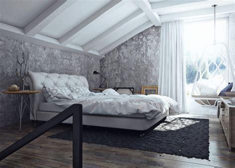 couleur chaude pour une chambre awesome chambre couleur chaude images design trends 2017