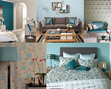 teal color schemes for bedrooms how to use teal and taupe in your interior design teal 19942 | 82ec291e773fa4a054423edb91c8b65f teal color schemes taupe colour