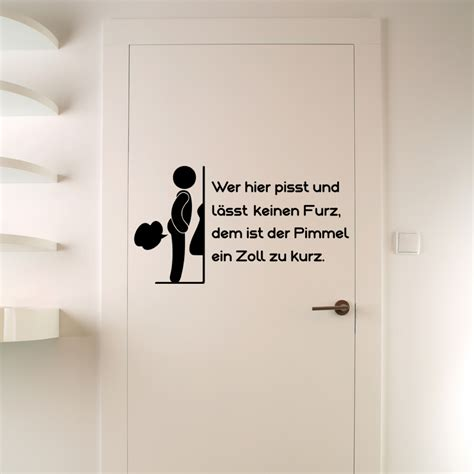 chambre ado gar輟n pas cher citation porte 28 images sticker porte citation wer hier pisst und l 228 sst keinen furz stickers citations allemand a de la claquer la porte