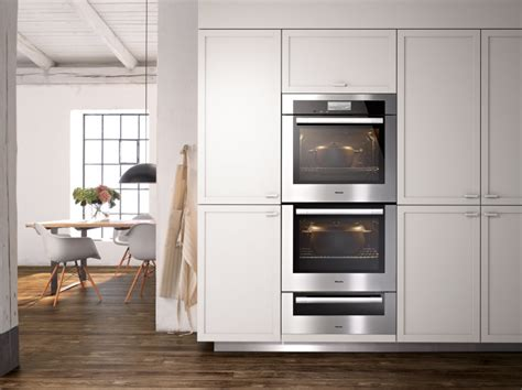 small corner cabinet miele m series wall oven vs viking door wall oven