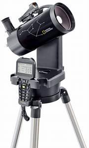 Teleskop Vergrößerung Berechnen : national geographic automatik teleskop 90 mm bresser ~ Themetempest.com Abrechnung