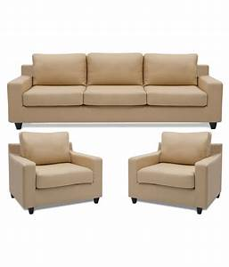 Contemporary sofa sets india lovely sofa set in india 91 for Sectional sofas in india