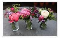 small flower arrangements The Best Vases For Every Flower Arrangement   goop