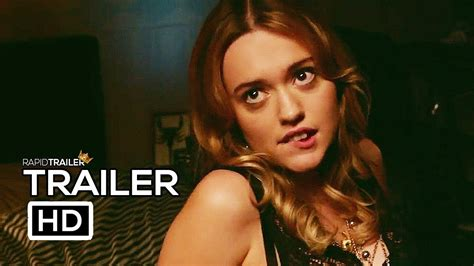 Sex Education Official Trailer 2019 Netflix Comedy