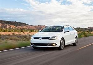 Volkswagen Jetta Hybride : les voitures hybrides du groupe volkswagen d 39 ici 2016 ~ Medecine-chirurgie-esthetiques.com Avis de Voitures