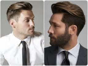 coiffure des hommes coupe homme ete coiffure institut