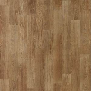 Flotex Wood HD | 22% OFF + FREE DELIVERY  Wood