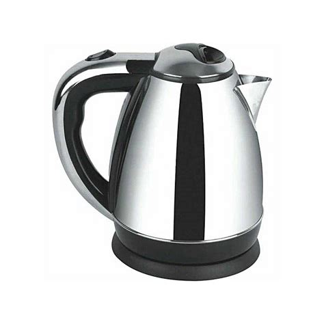 electric cordless kettle jumia 2ltr kettles uganda kitchen tea