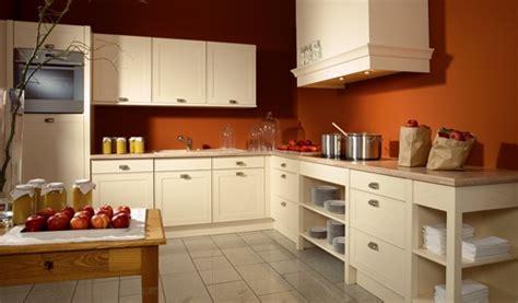 cuisine deux couleurs peinture murs de mon entrée salon cuisine