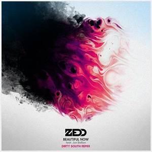 zedd song cover - Google Search | Zedd album, Music ...