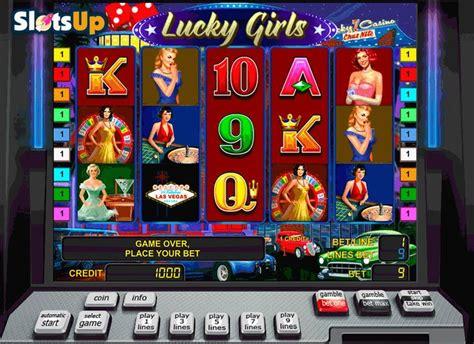 14 Best Novomatic Free Slots & Online Casinos Images On