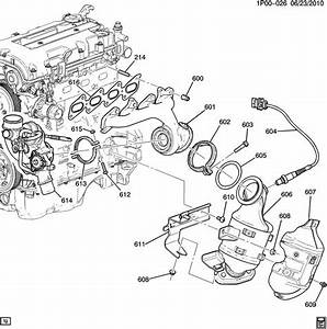 2013 Chevy Cruze Engine Diagram  U2022 Downloaddescargar Com